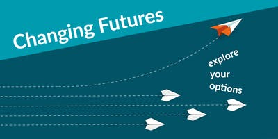 Changing Futures
