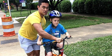Learn to Ride - Kids 4y to Kindergarten tickets