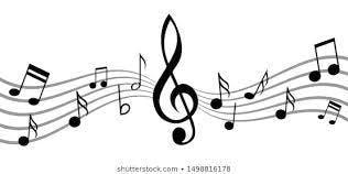 FREE - Connect Through Lancashire Music