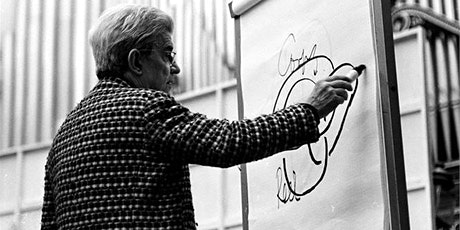 Psychoanalysis After Freud: Jacques Lacan (Livestream) tickets