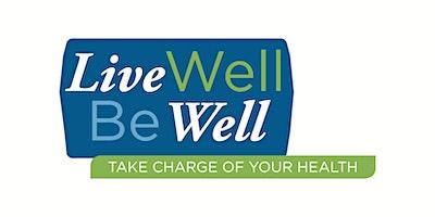 HERRIN - Live Well Be Well - Diabetes Self Managem