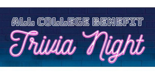 OUHSC All College Benefit
