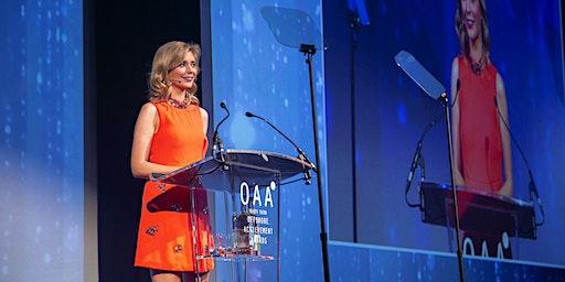 Offshore Achievement Awards 2020