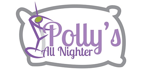 Polly's All Nighter! (21+ Event) tickets