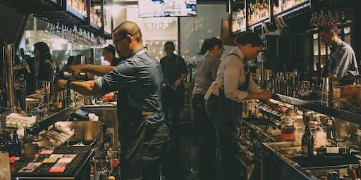 Wine Wednesday Tech Networking & Cigars @ 23 Cigar Bar