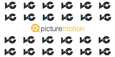 Focus Check: How To Maximize Your Film's Impact tickets