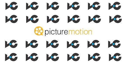 Focus Check: How To Maximize Your Film's Impact