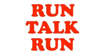 Run Talk Run Dundee tickets