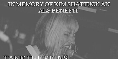 ALS Benefit  -  In Memory of Kim Shattuck at Brauer House