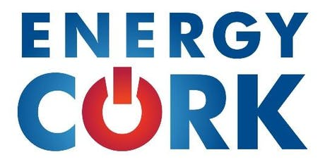 Energy Cork - Energy Prices Breakfast Briefing tickets