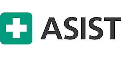 Applied ******* Intervention Skills Training (ASIST)