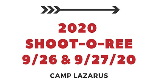 2020 Shoot-O-Ree