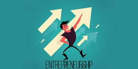 Entrepreneur 101: Business Management Tools tickets