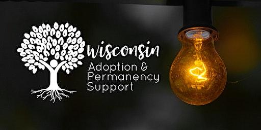 Adoption Tax Tips Workshop: Green Bay