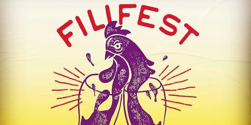 Filifest