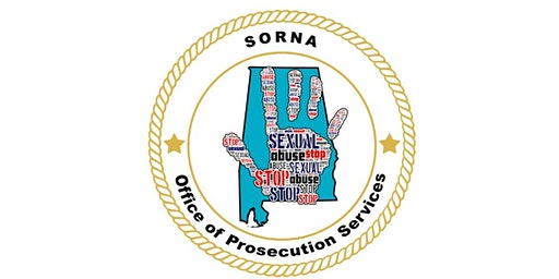 Sex Offender Registration & Notification Act (SORNA) Training * ETOWAH COUNTY