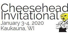 Cheesehead Invitational Wrestling Tournament