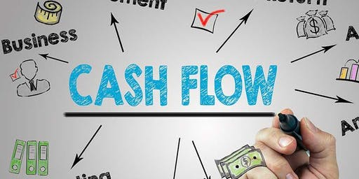 Preparing Your Cashflow for Your Business Plan