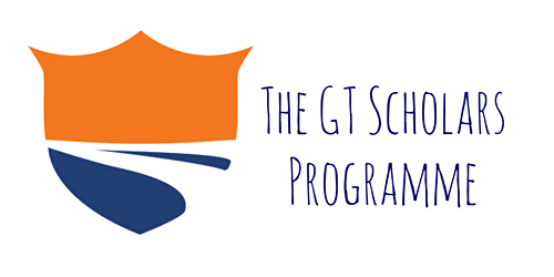 GT Scholars Parent and Pupil Information Session