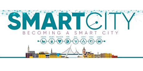 Smart City at Science Festival tickets