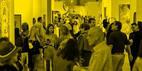 Art Palm Beach 2020 tickets