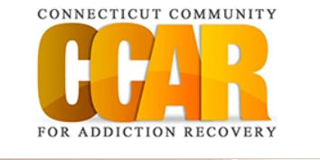 CCAR Recovery Coach Academy