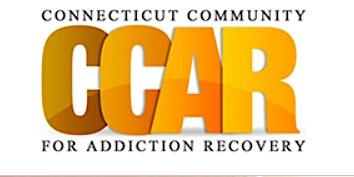 CCAR Recovery Coach Academy
