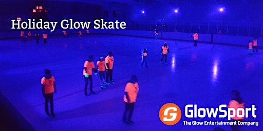 Holiday Glow Skate