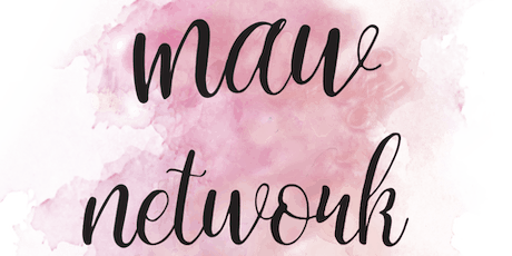MAW Network Coleraine Coffee Morning tickets
