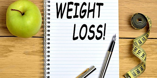 Weight loss and Essential Oils