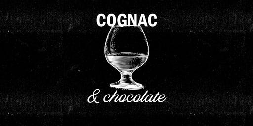 Cognac & Chocolate