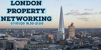London Property Networking