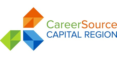 Career Training Boot Camp Workshop tickets