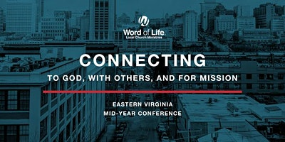 Eastern VA Mid-Year Conference