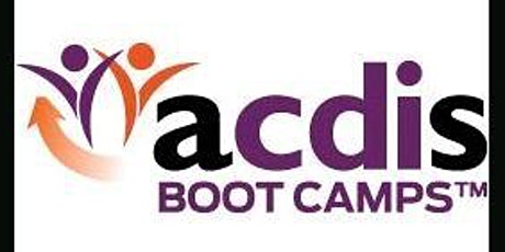 Acdis Boot Camps - CCDS Exam Prep Class (ahm) S tickets