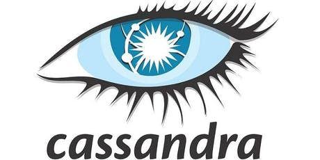 Cassandra Training in Dundee | Cassandra Training | Introduction to Cassandra Training for Beginners | Getting Started with Cassandra| January 11, 2020 – February 2, 2020 tickets