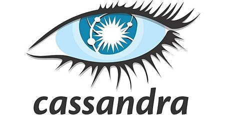 Cassandra Training in El Paso | Cassandra Training | Introduction to Cassandra Training for Beginners | Getting Started with Cassandra| January 11, 2020 – February 2, 2020 tickets