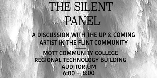 The Silent Panel