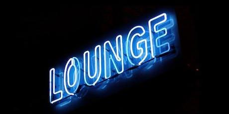 Underground Lounge tickets