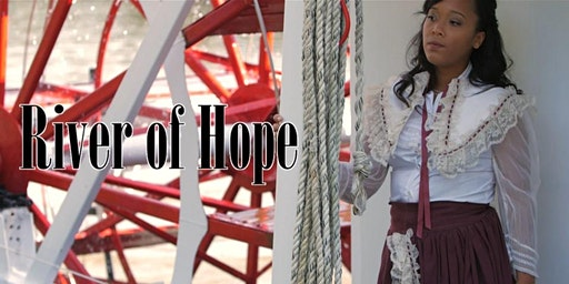 """""""River of Hope"""" Local Premiere"""
