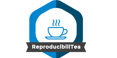 ReproducibiliTea with Dr Amy Orben: digital technology use and well-being tickets