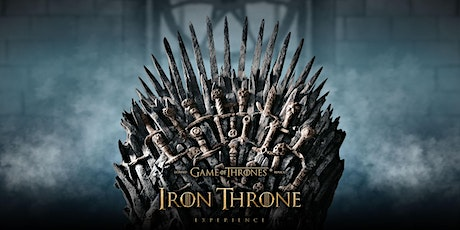 Winter is Here for Game of Thrones Fans tickets
