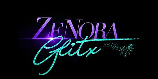 Zenora's Glitx Party - Hosted by WTCOGIC Rags to RUBIES Women's Conference