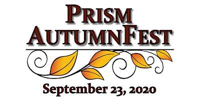 Prism AutumnFest 2020