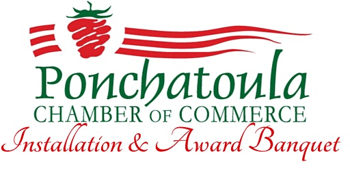 Ponchatoula Chamber of Commerce Annual Installation Banquet