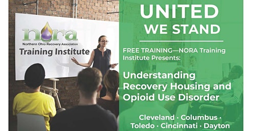 Understanding Recovery Housing and Opioid Use Disorder