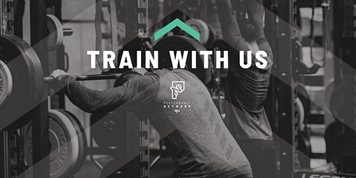 Train with Us at RYU Williamsburg, Brooklyn
