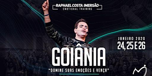 Goiânia Emotional Trainning Raphael Costa - 30