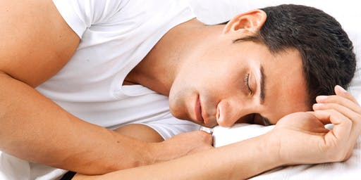Seminar Gesundes Schlafen