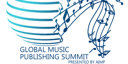 AIMP Global Music Publishing Summit 2020